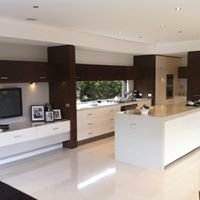 Clear Kitchen Solutions