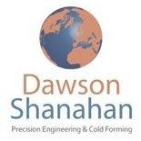 Dawson Shanahan