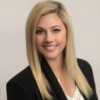Nicole Williams - State Farm Agent
