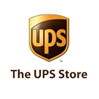 The UPS Store 5253