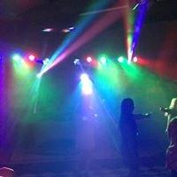 Hedliner DJ Services