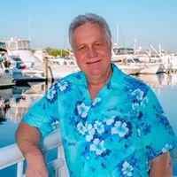 Paul Andrews Barnes & Phillips Real Estate Inc
