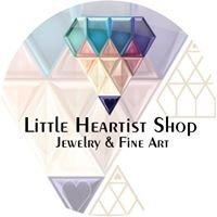 Little_Heartist_Shop