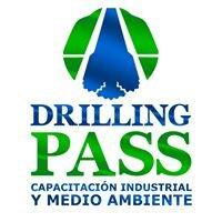 Drilling Pass Villahermosa