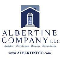 Albertine Company, LLC