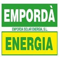 Empordà Energia