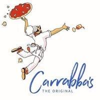 Carrabba's - The Original on Voss
