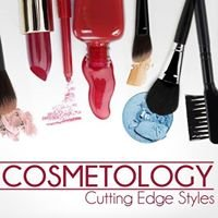 Chattanooga Cosmetology College