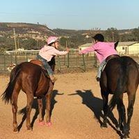 A1 Horse Programs - Owen Ranch - Helen Owen