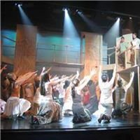 Centrestage Musical Theatre