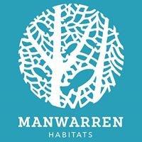Manwarren Habitats