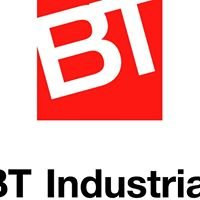 BT Industrial Supply