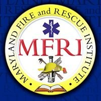 Maryland Fire & Rescue Institute - SMRTC