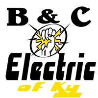 B&C  Electrical Services