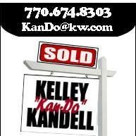 KanDo Team - Keller Williams Realty Community Partners