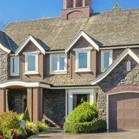 Selling Milton Houses
