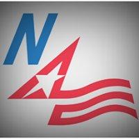 North American Electric, Inc.