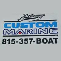 Custom Marine, Inc