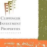 Clippinger Investment Properties, Inc.