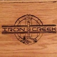 Iron Creek Bar & Grille