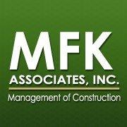 MFK Associates