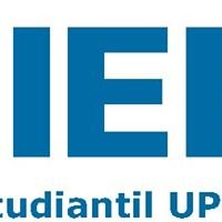 IEEE Rama Estudiantil Upiita-Ipn