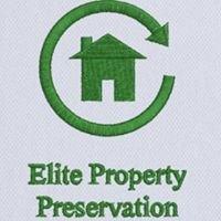 Elite Property Preservation
