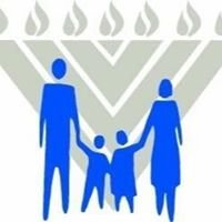 Chabad Jewish Center - Oceanside / Vista
