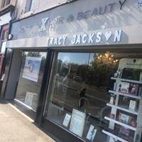 HeadworX Tracy Jackson
