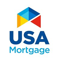 USA Mortgage-Springfield Branch