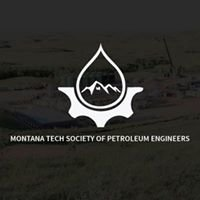 Montana Tech SPE