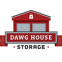 Dawg House Storage