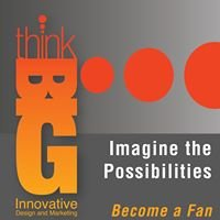 thinkBIG Innovative Design and Marketing