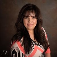 Laura Franks, Loan Officer - Central Texas