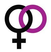 Coletivo Feminista Sexualidade e Saúde
