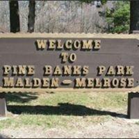 Pine Banks Park