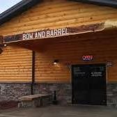 Bow and Barrel Sports