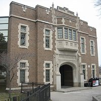 East York Collegiate Institute