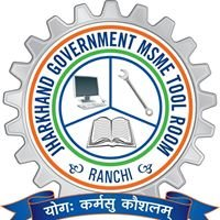 Jharkhand Govt Tool Room & Trg Center Ranchi
