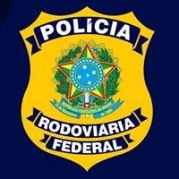 PRF Sergipe