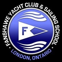 Fanshawe Yacht Club & Sailing School