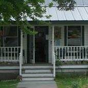 McCloud Community Resource Center