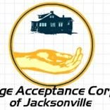 Mortgage Acceptance Corporation of Jacksonville