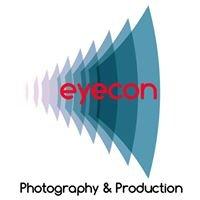 Eyecon Photography