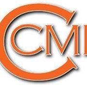 Cooper Creek Mfg Inc
