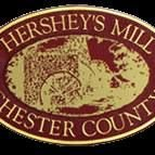 Hershey's Mill Golf Club