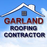 Garland Roofing Contractor