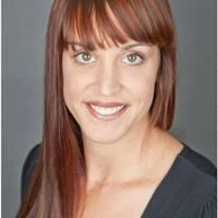 Mandy Lord - Supreme Lending, Sr. Loan Officer