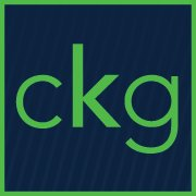 Clay Kilbarger Group