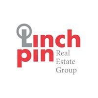 Linchpin Real Estate Group with Keller Williams